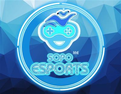 SoPo Esports